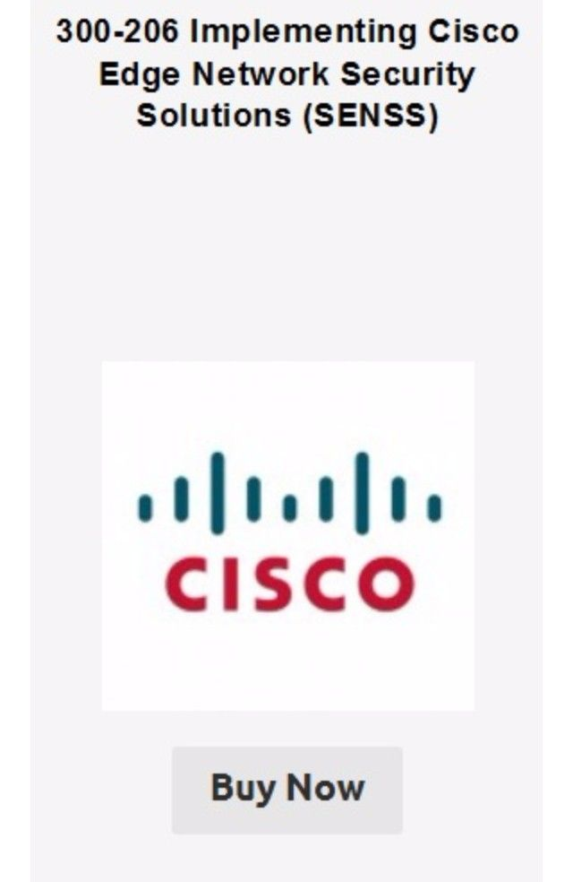 Notebook Cisco Certifications Training Cisco Certifications