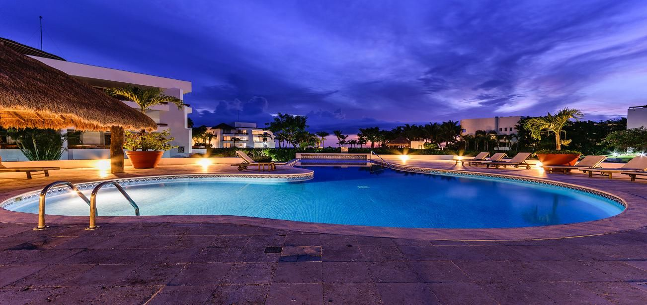 Pin on Cozumel Vacation House for Rent