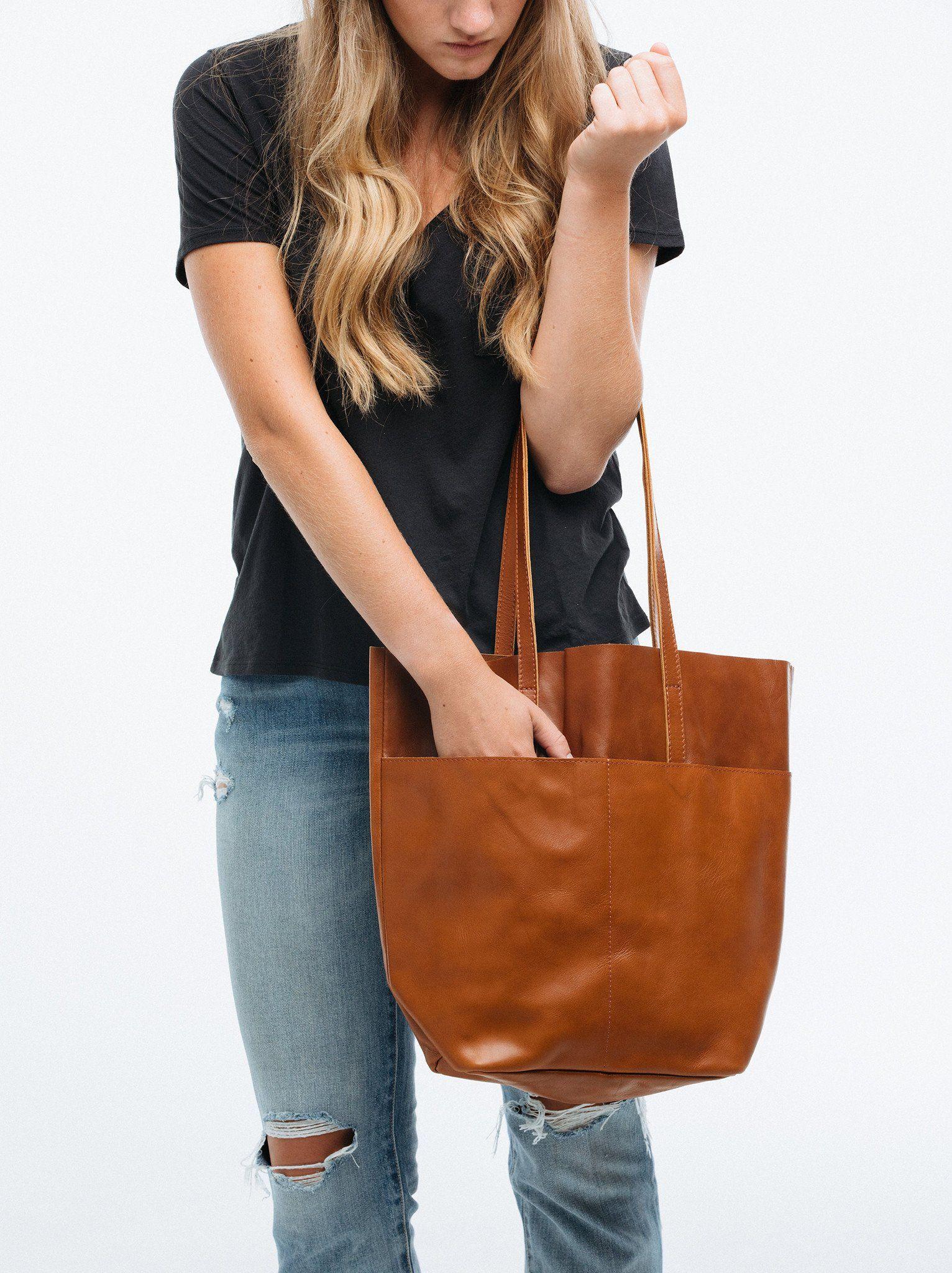 70367de22fb4 Selam Tote   Bags   Purses, bags, Leather, Fashion