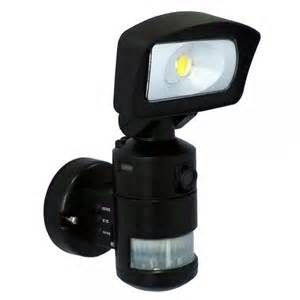 Search Outdoor Light With Camera Costco. Views 11298.