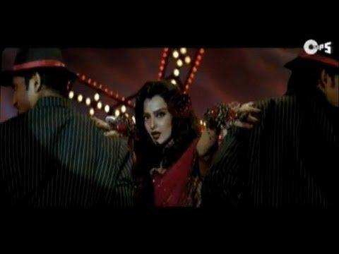 Kaisi Paheli Zindagani Parineeta Rekha Raima Sen Sanjay Dutt Sunidhi Chauhan Bollywood Songs Movies Sunidhi Chauhan