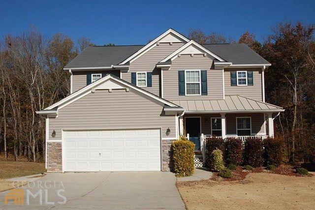 451 Autumn Creek Dr, Dallas, GA 30157 5 bed, 3 bath, $220,000 If