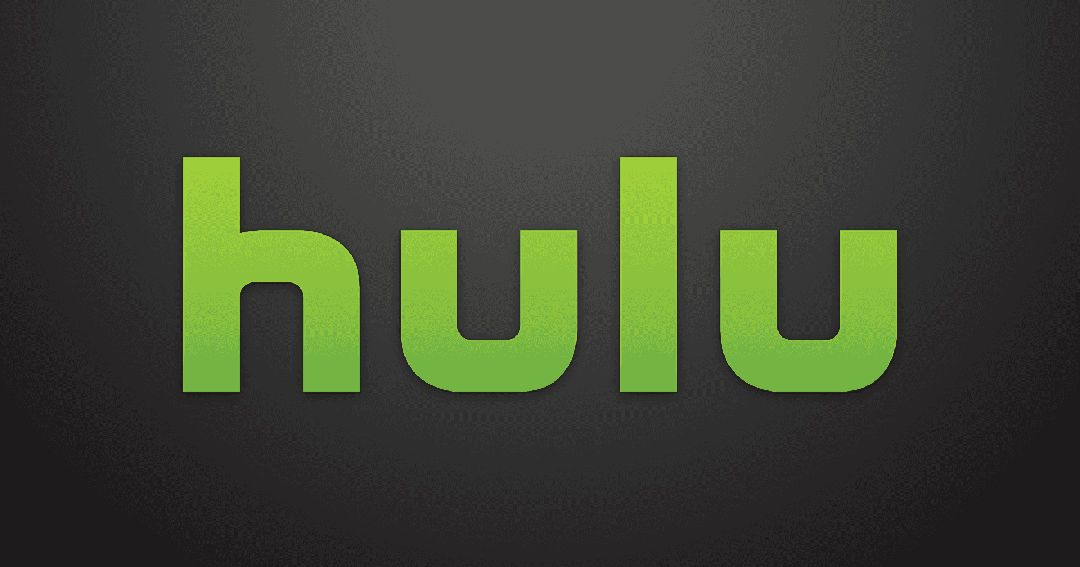 April 2019 Giveaway: $100 Hulu Gift Card | Giveaways | Hulu