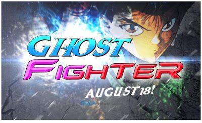 ghost fighter tagalog version full movie episodes 1 des