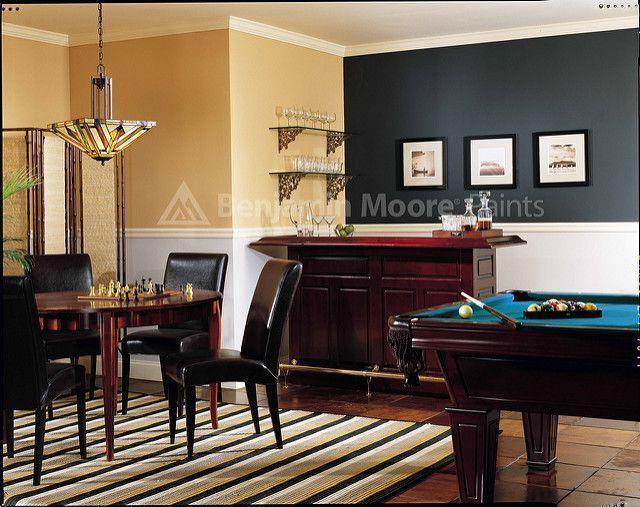 Photo of Aufenthaltsraum oder Aufenthaltsraum kann der beliebteste Raum im Haus sein. Hier ein …, #a…