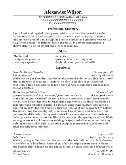 91b resume - Hizir kaptanband co