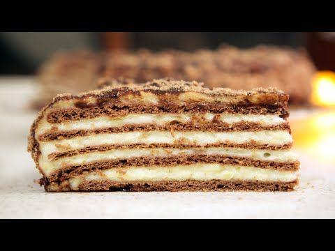 Медведь — самый вкусный торт!) К восьмому дню рождения ...