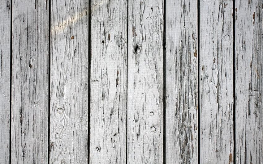 wood pattern wallpaper background for