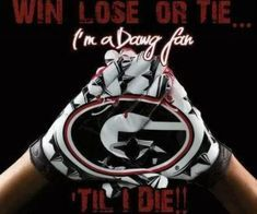 Georgia Bulldogs Wallpaper Find Best Latest For Your PC Desktop Background Mobile