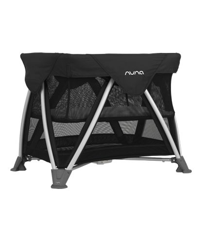 Travel Crib Nuna Sena Aire Mini Travel cot