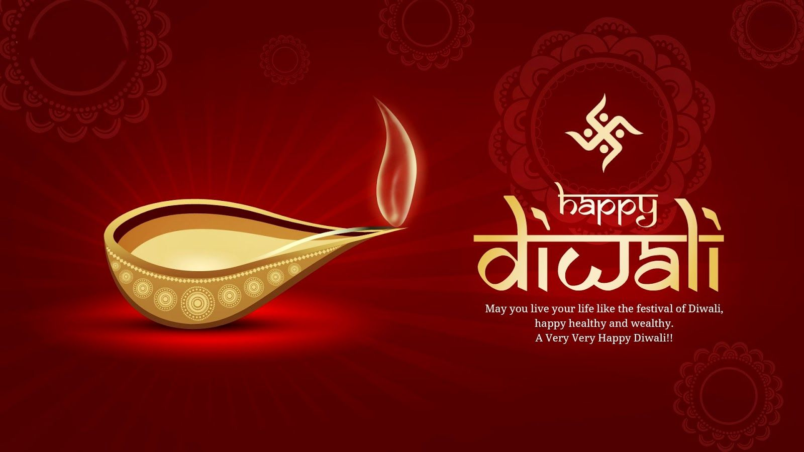 Free Happy Diwali Quotes In Hindi For Share On Whatsapp Facebook To