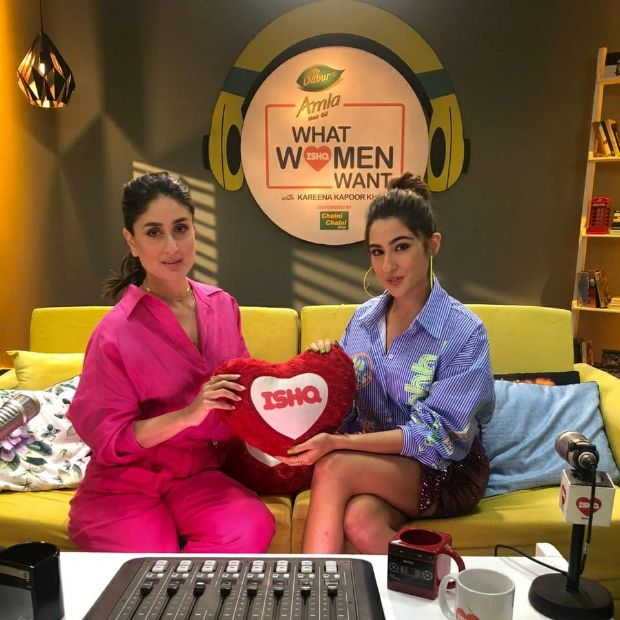 Watch: Soha Ali Khan participates in tug of war at