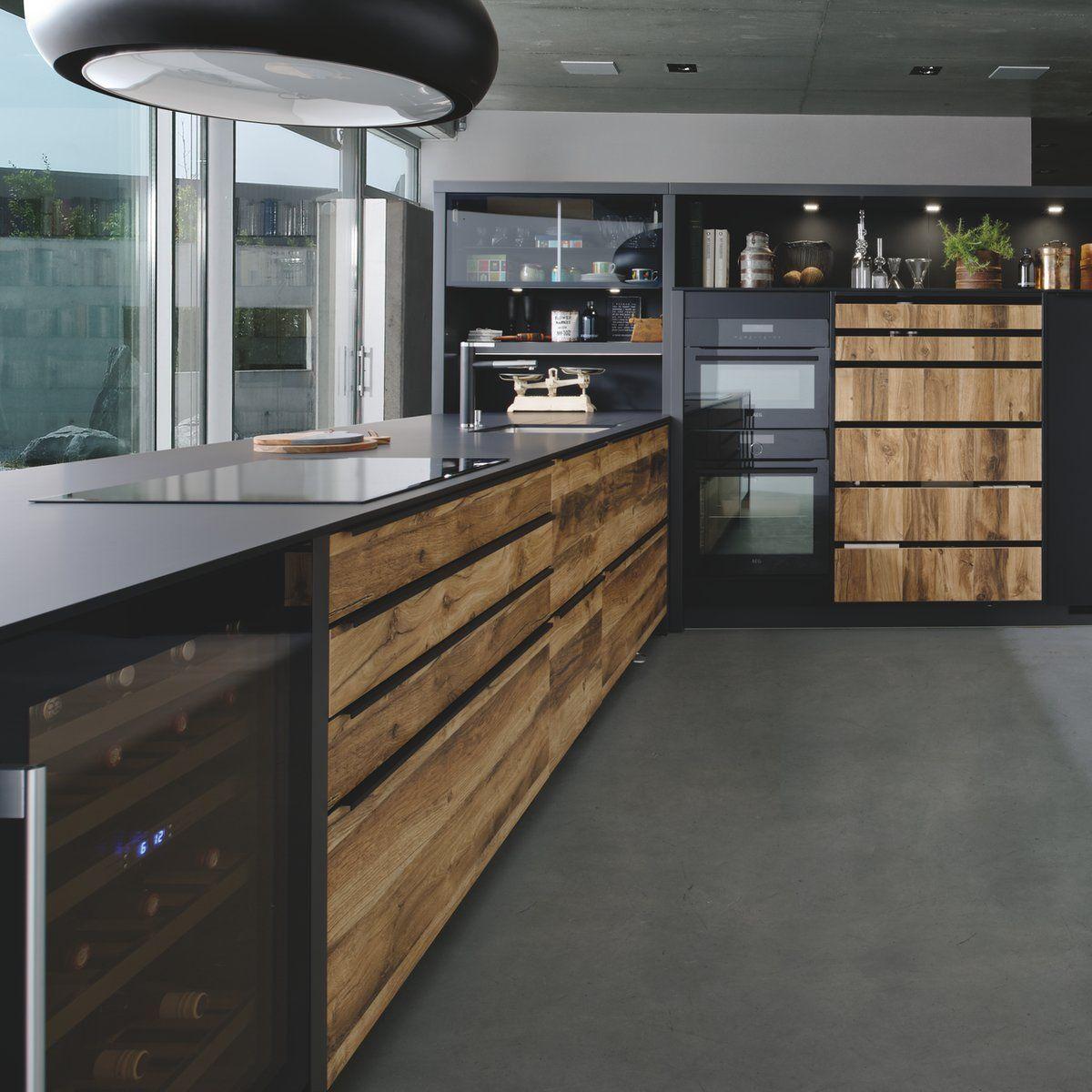 Soldes Schmidt Cuisine Moderne Idee Deco Cuisine Ouverte Amenagement Cuisine