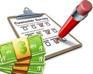 Pin by doranmom on London home surveys | Free paid surveys, Survey