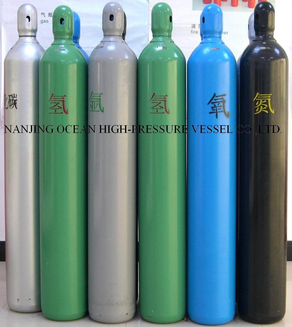Hp Gas Cylinder Bottle Shampoo Bottle Vodka Bottle