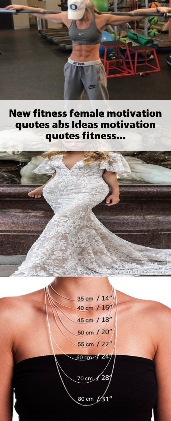 New fitness female motivation quotes abs Ideas #motivation #quotes #fitness    N fitnees photography