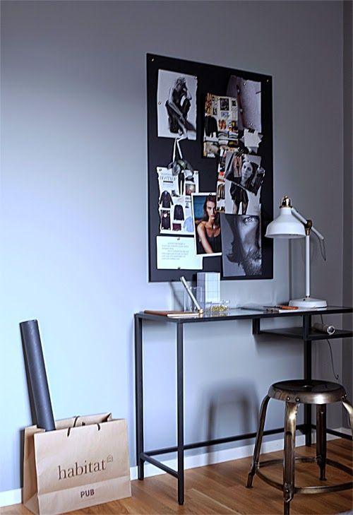 Hitta hem | Ikea, Inredning, Interiörer