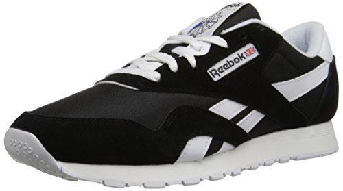 365a5120b72 New Reebok Men s CL NYLON Classic Sneaker Men Fashion Shoes.   39.96 -  114.95  findanew offers on top store