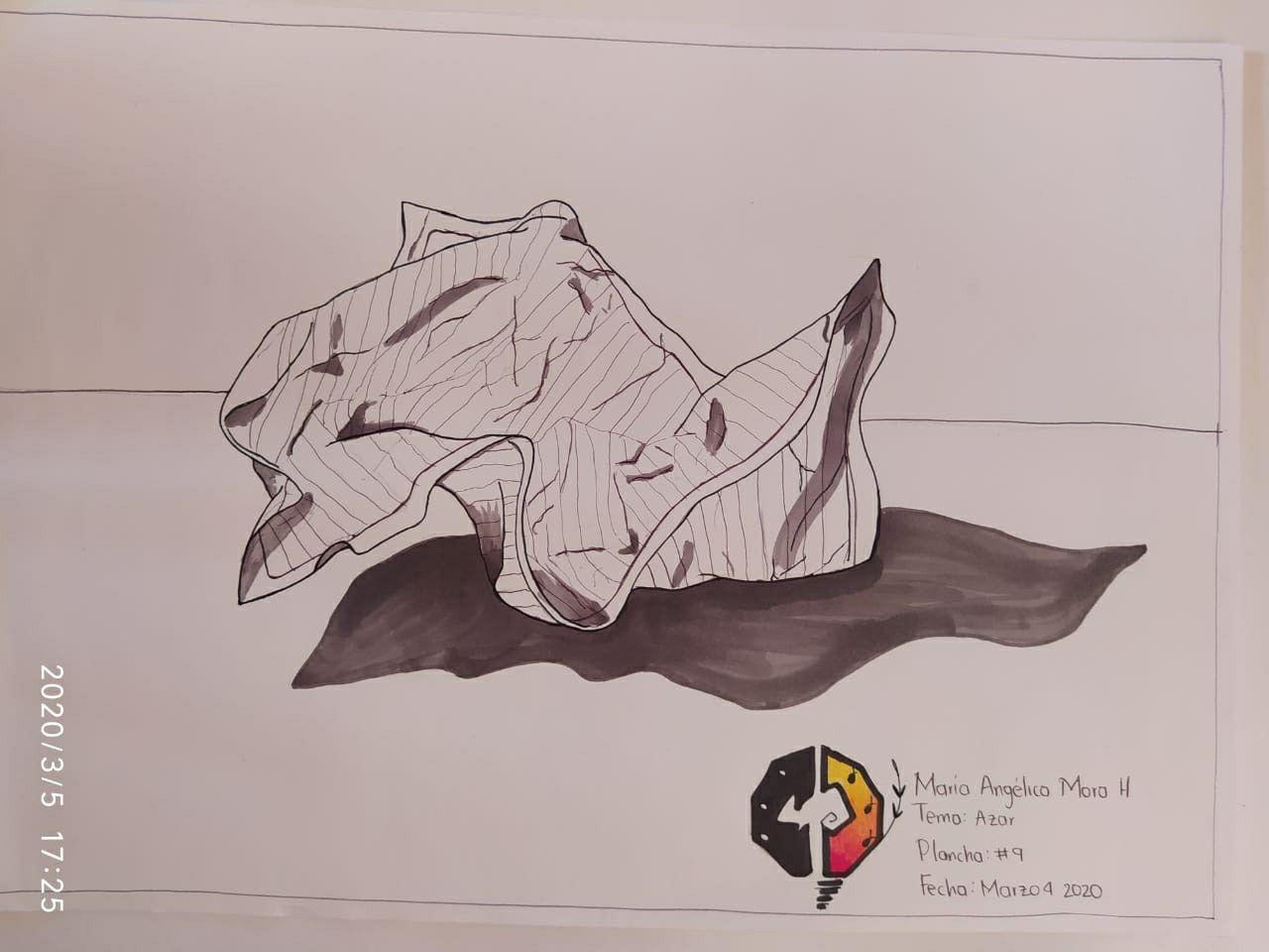 Pin De Alex Centurion En Ailustracion Dibujos Hojas Hojas De Papel Sobres De Papel