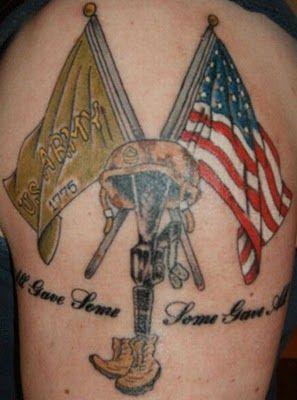 Pin By Renee Laker On Vietnam Tattoo Ideas Tattoos Vietnam Tattoo Compass Tattoo