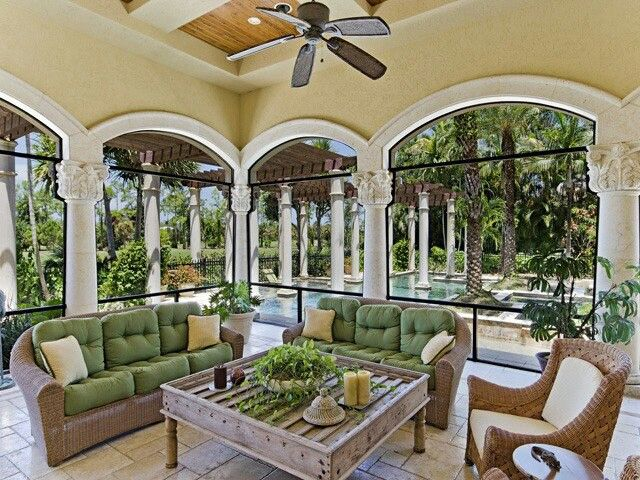 Pin by Juanita Jackson on Ideas for Future home | Indoor ... on Fine Living Patio Set id=78282