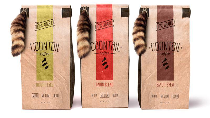 coffee branding - Google Search