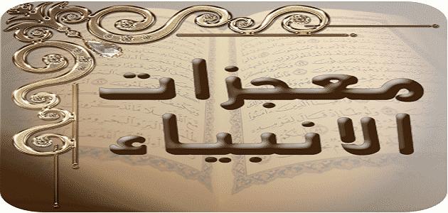 معجزات الرسل والأنبياء عليهم السلام Art Calligraphy Arabic Calligraphy