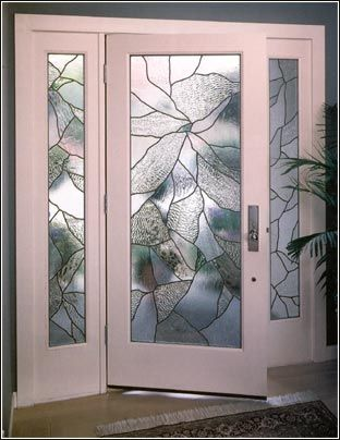 Seattle stained glass inc doors beautiful doors pinterest seattle stained glass inc planetlyrics Image collections