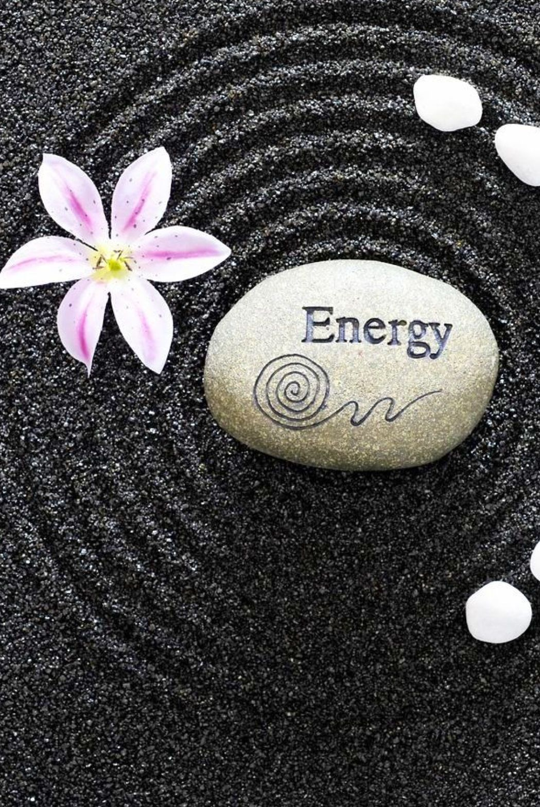 Reiki is one of those things that's not sought after, but is extremely necessary in today's fast paced life.