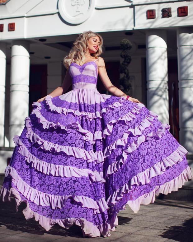 Lujo Trajes únicos De La Boda Ornamento - Vestido de Novia Para Las ...