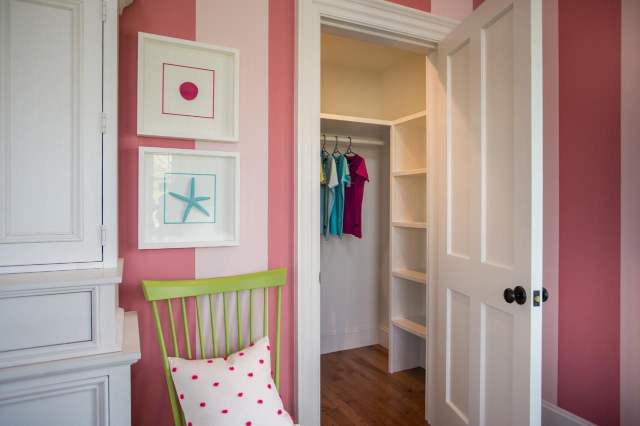 good house colors for 2015 amazing ideas