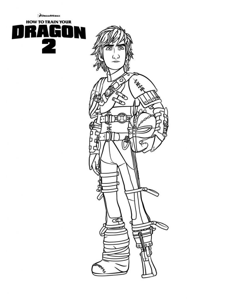 How To Train Your Dragon Coloring Pages Best Coloring Pages For Kids Dragon Coloring Page How Train Your Dragon How To Train Dragon