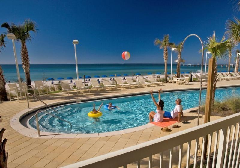 Villa Cau Panama City Beach Florida The Best Beaches In World