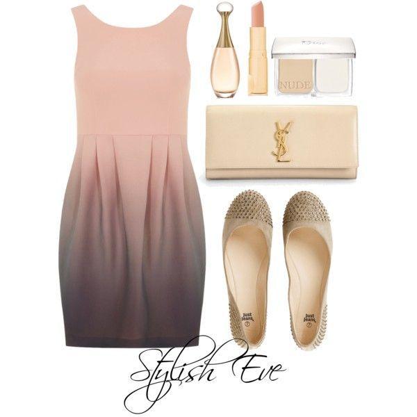 Stylish Eve Fashion