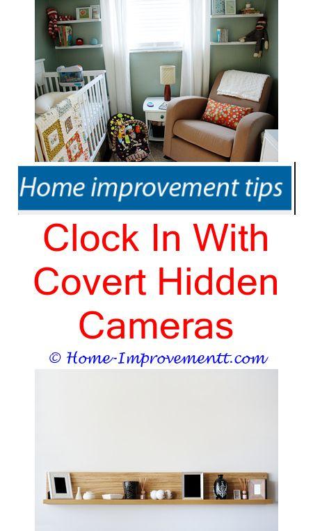 Amazing Diy Home Improvements   Home Diy Forum Uk.diy Spa Manicure At Home  Bathroom