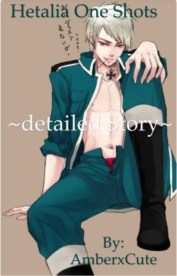 Hetalia smut one-shots, xreader - Power outage-2p America/Allen