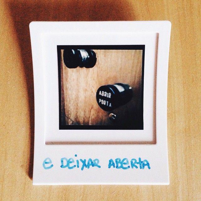 """ac550ed14021d """"Porta retrato Snap"""