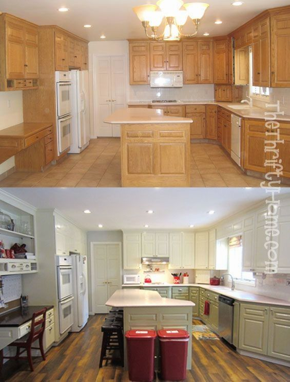 Pics Of Kitchen Cabinet Door Manufacturers Usa And Kitchen Cabinet