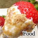 SavvyGirl Foods