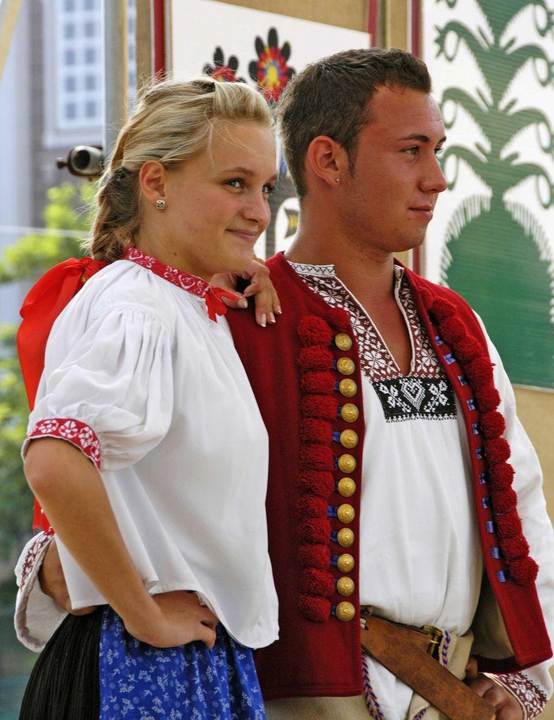 https://flic.kr/p/3W1dew | 2007-08-18_53-Krakow | On a folk market. Krakow, Poland