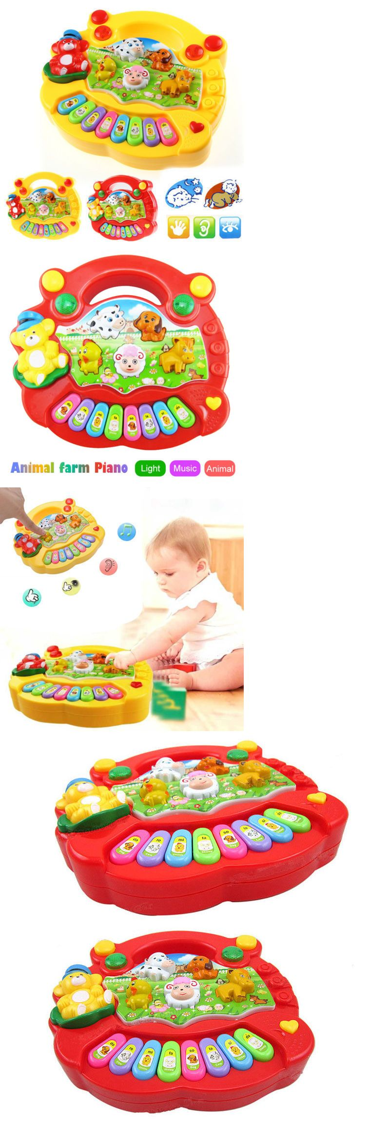 Jual Animal Farm Piano Update 2018 Bonjela Gel For Teething And Mouth Ulcers 15 Gram Baby Music Toy Electronic Keyboard Sound Learning Toys 19068 Kids Top Buy