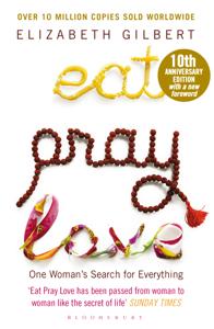 ebook eat pray love free download