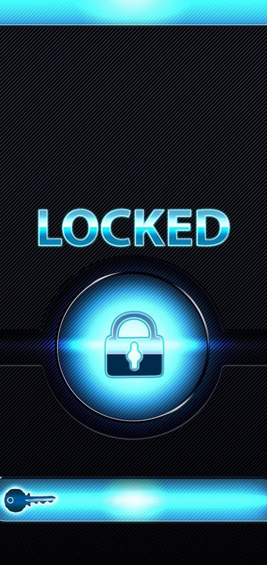 Pin von G auf Lockscreen Locked in 2020