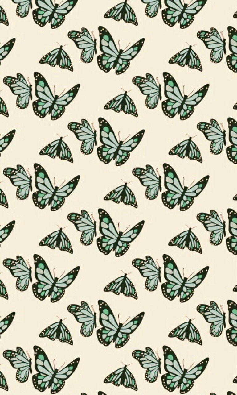 Pinterest Vanessa Ryanne Iphone Background Wallpaper