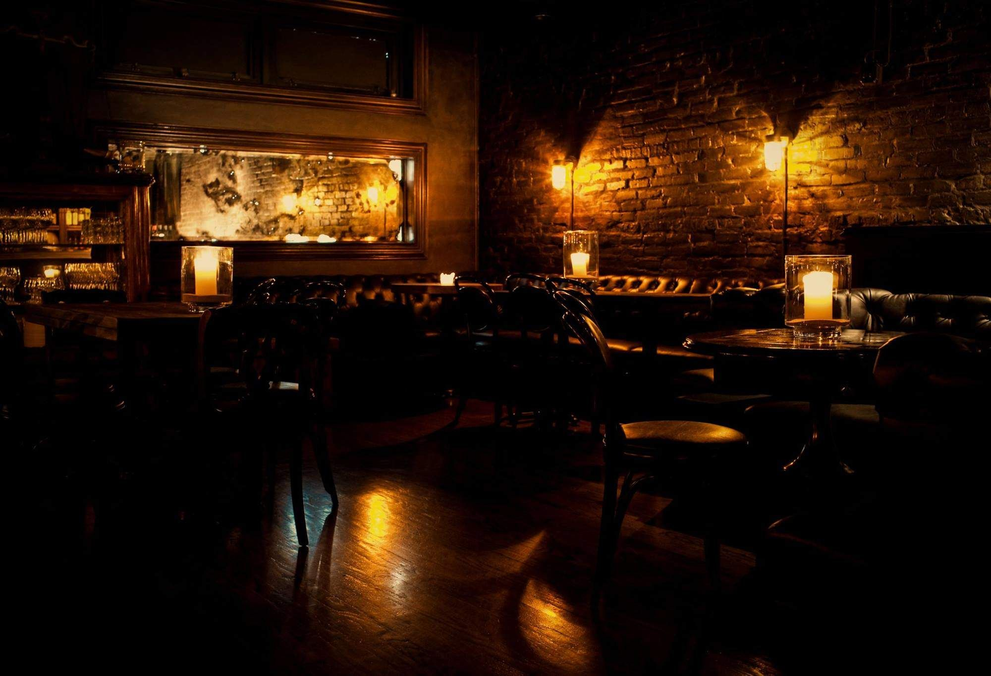 The Most Romantic Restaurants In Chicago Chicago Pin Of The Day