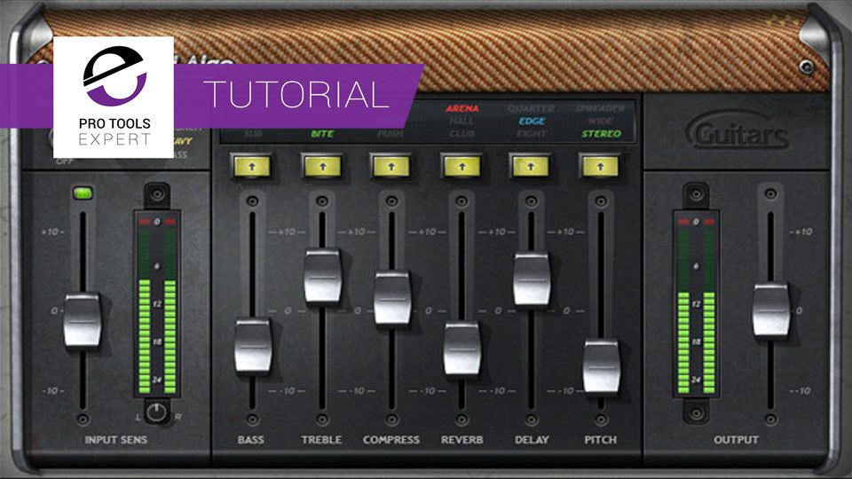 Tutorial Sitting A Kick Drum In A Mix Using Waves Cla Drums With Images Guitar Plugins Cla