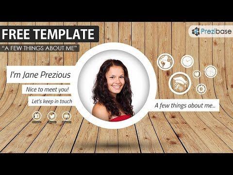 Download http\/\/prezibase\/?pu003d34362 Prezi Template for a - resume presentation
