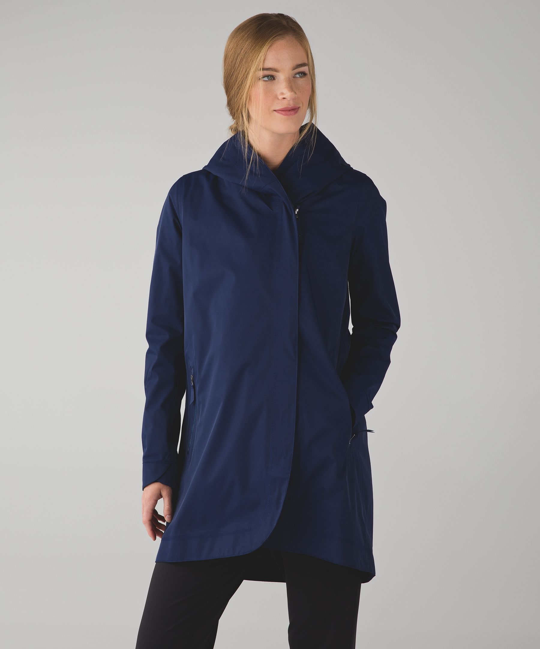 Pin by Meg T on coats for kez Jackets for women