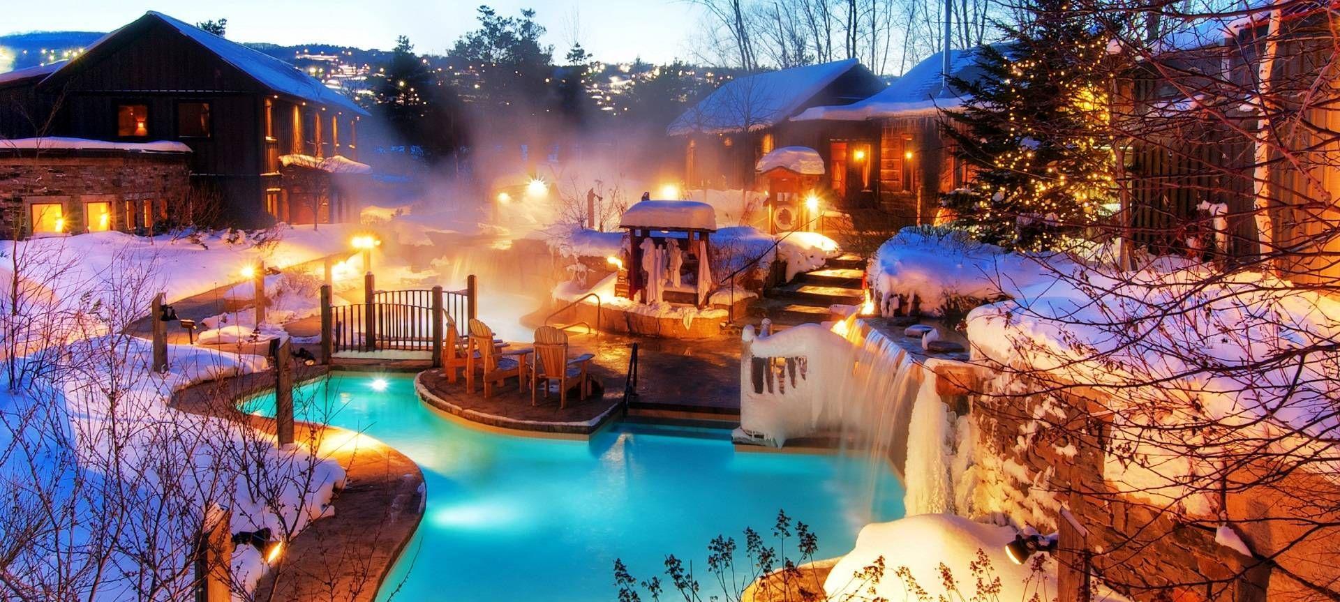 monte & coe Journal   Best ski resorts, Ski destination ...