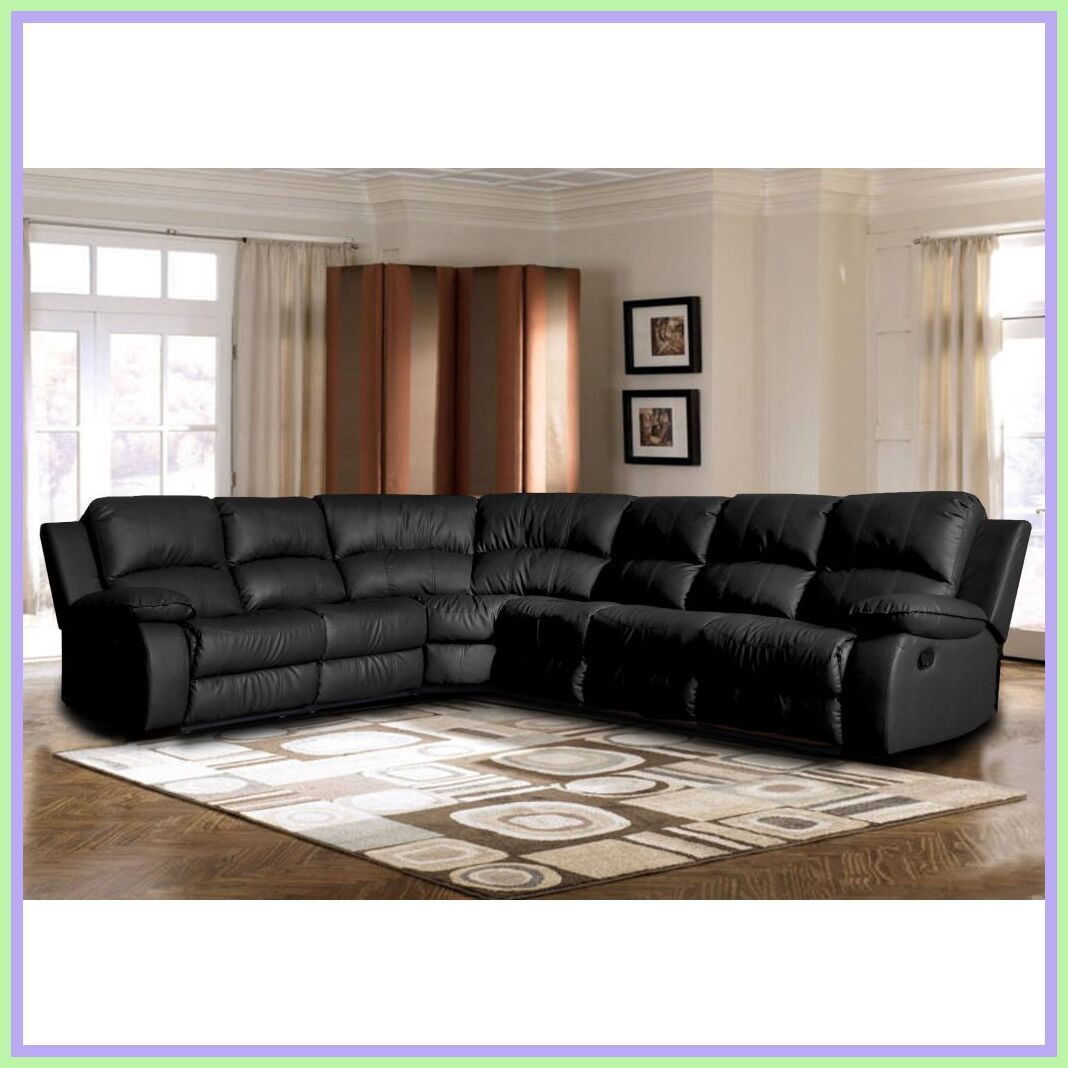 Pin On Sectional Couch Navy Blue